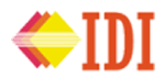 IDE INTERNATIONAL CO., LTD.